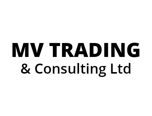 MV Trading Consulting Ltd (LATVIA)