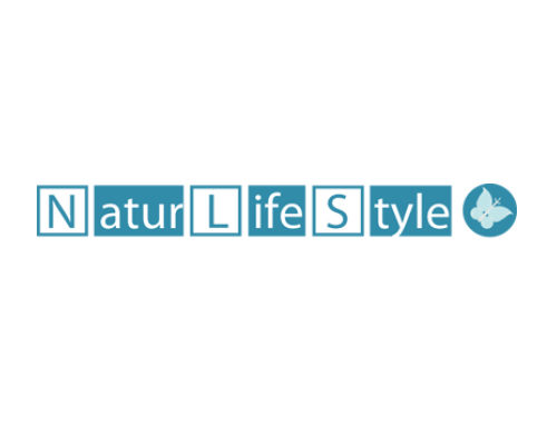NATURLIFESTYLE srl (IT)