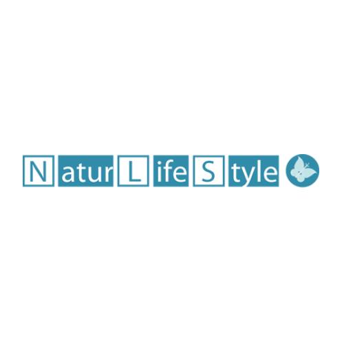 NATURLIFESTYLE srl (IT)
