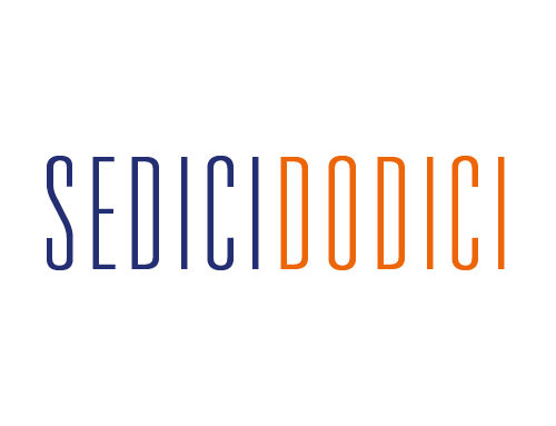 SEDICI DODICI Srl (IT)