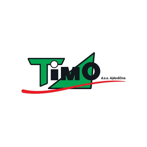 TIMO d.o.o (Slovenia)