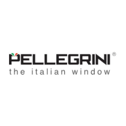 FALEGNAMERIA PELLEGRINI S.R.L. (ITALIA)