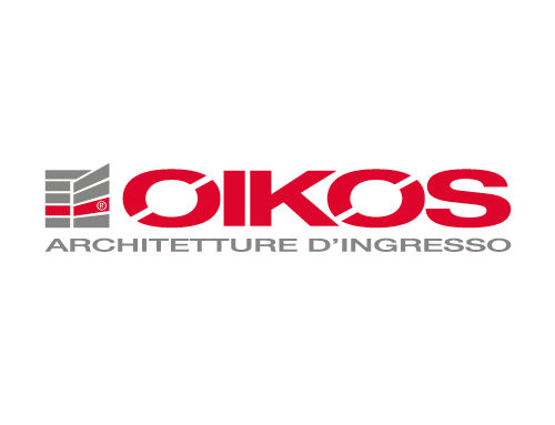 Oikos Venezia S.r.l. (IT)