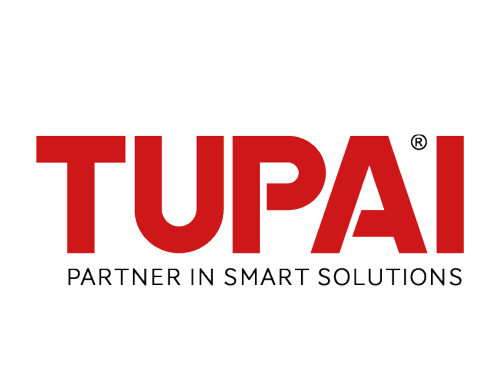 Tupai (PORTUGAL)